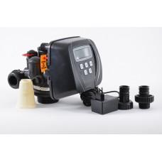 Управляющий клапан CLACK WS1 Cl автоматический (5кн. для фильтра со счетчиком)
