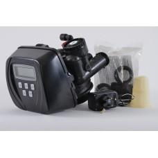 Управляющий клапан CLACK WS1 Cl автоматический (5кн. умягч. со счетчиком)