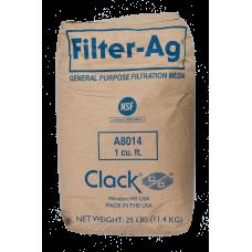 Фильтрующая загрузка Filter Ag. (1 меш.)