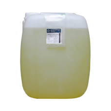 Гипохлорит натрия 25 кг (канистра)