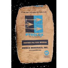 Фильтрующая загрузка Pyrolox (1меш.)