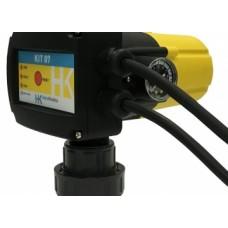Блок контроля потока KIT 07 (ESPA)