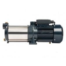 Многоступенчатый поверхностный насос МН-500С UNIPUMP